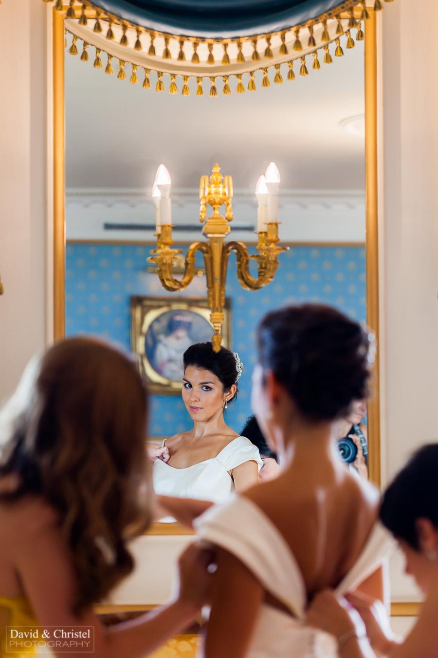 photographe mariage lausanne 03