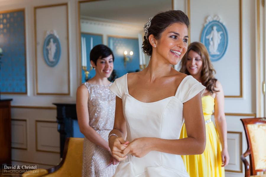 photographe mariage lausanne 04