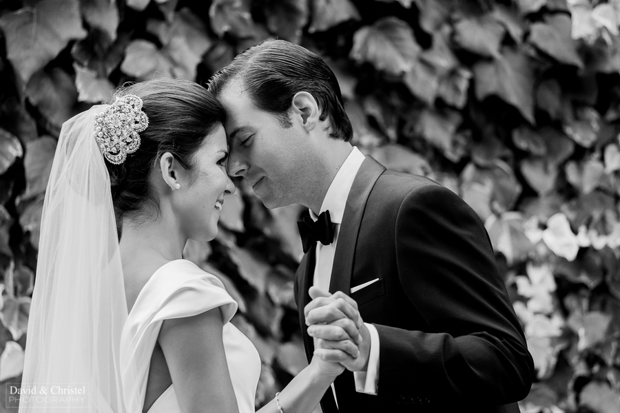 photographe mariage lausanne 14