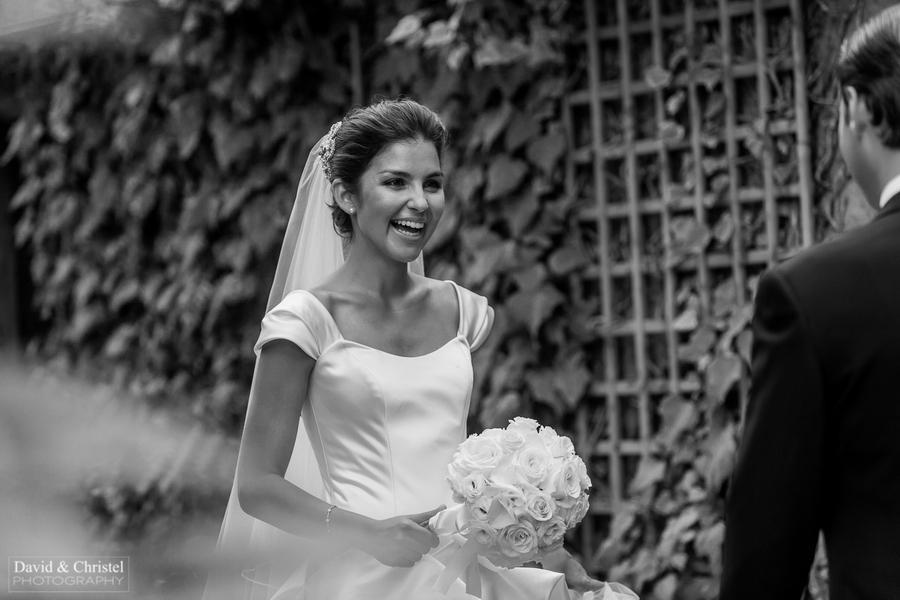 photographe mariage lausanne 15