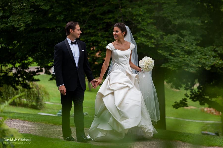 photographe mariage lausanne 16