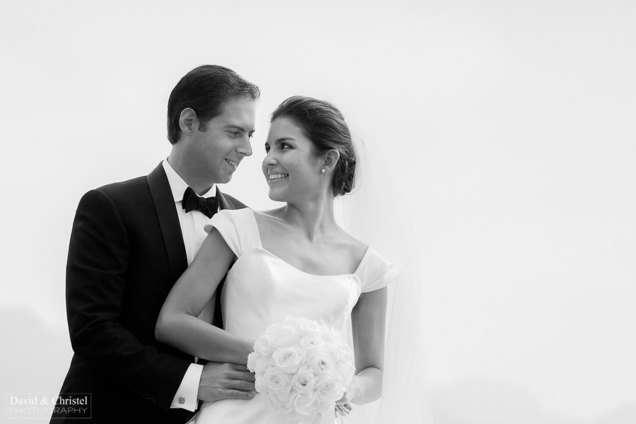 photographe mariage lausanne 22