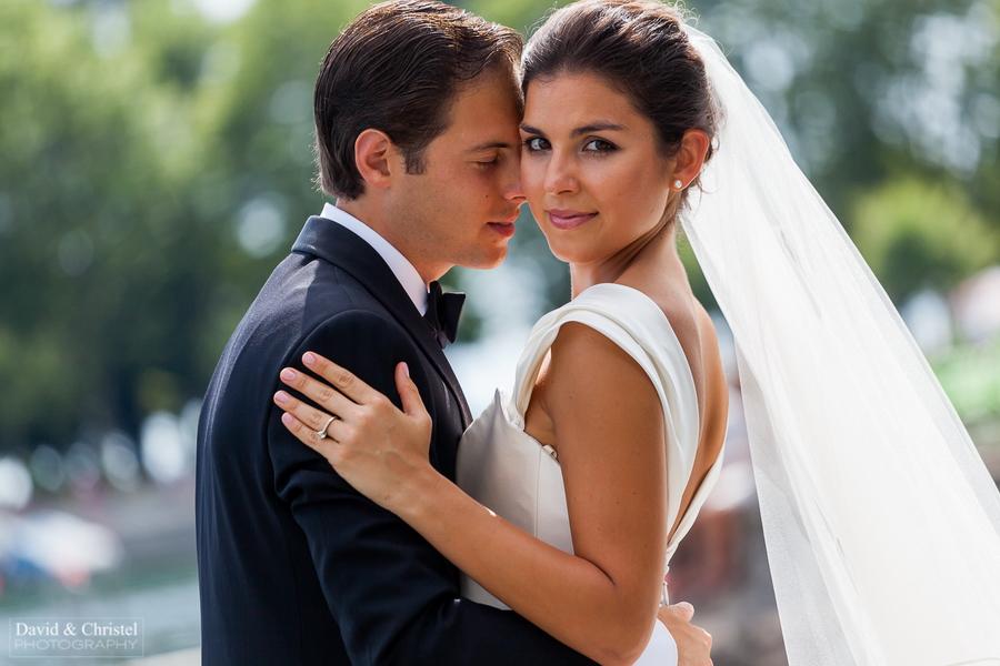 photographe mariage lausanne 23