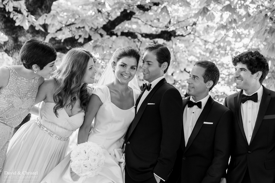 photographe mariage lausanne 26