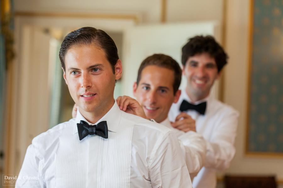 photographe mariage lausanne 31