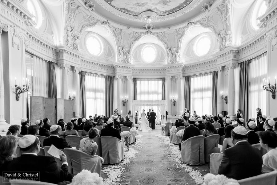 photographe mariage lausanne 38
