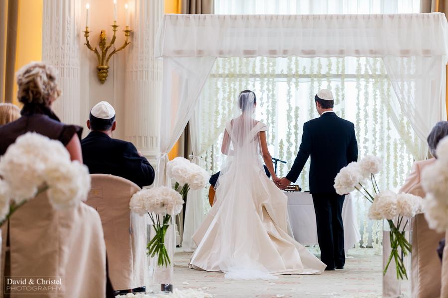 photographe mariage lausanne 42