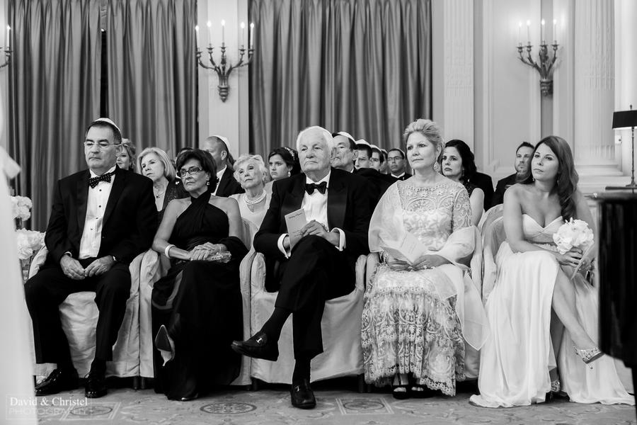 photographe mariage lausanne 43