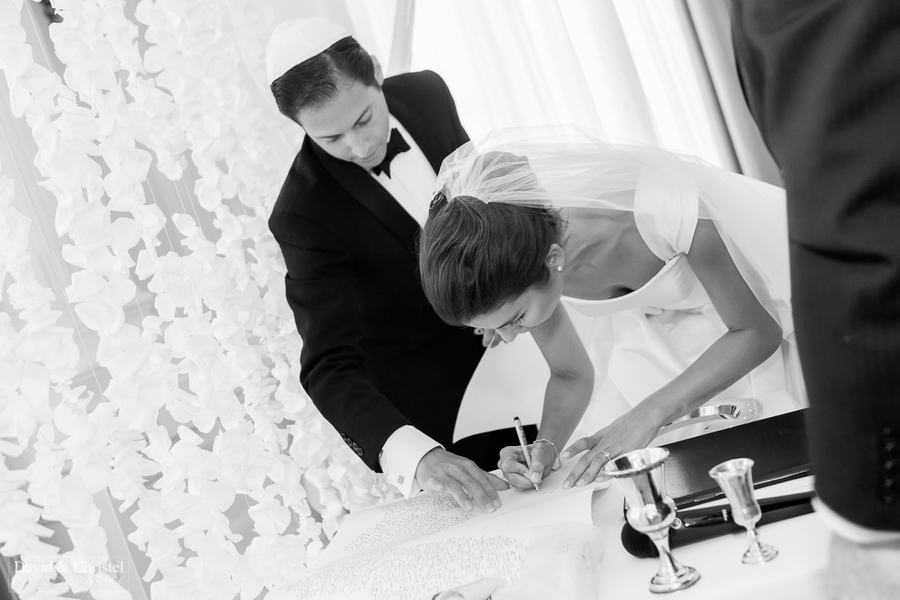 photographe mariage lausanne 45