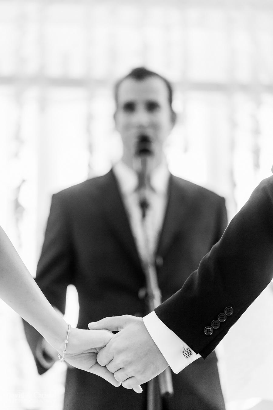 photographe mariage lausanne 47