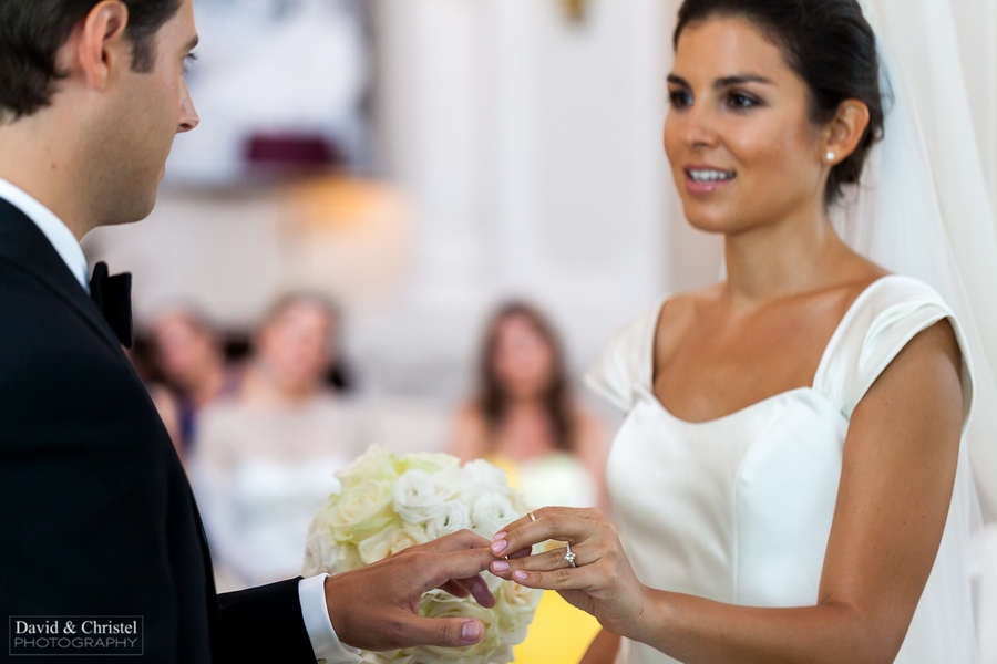 photographe mariage lausanne 48