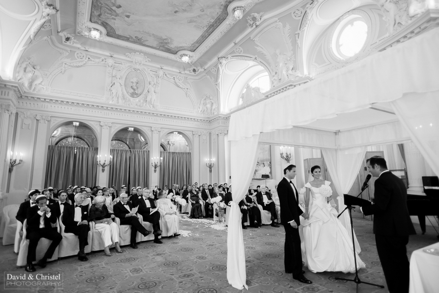 photographe mariage lausanne 50