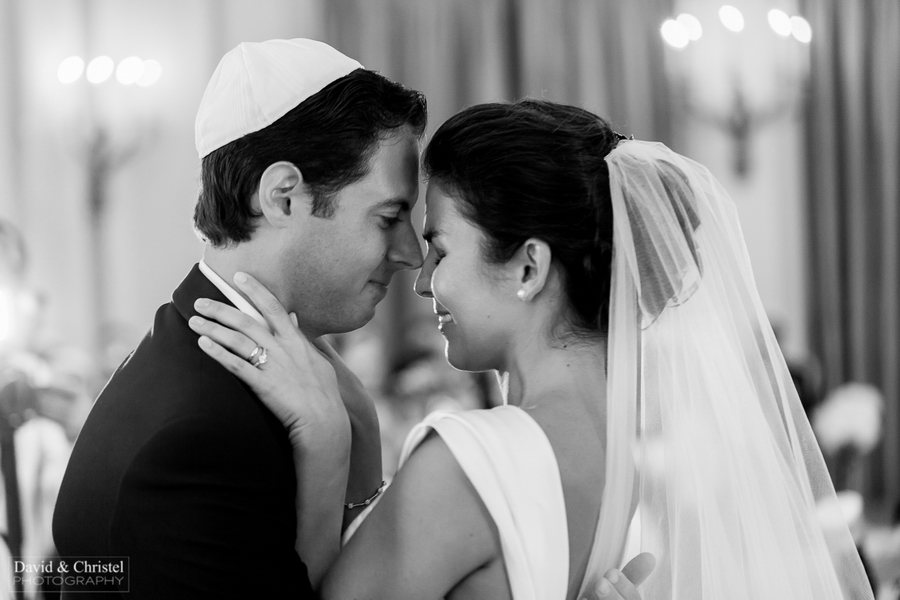 photographe mariage lausanne 57