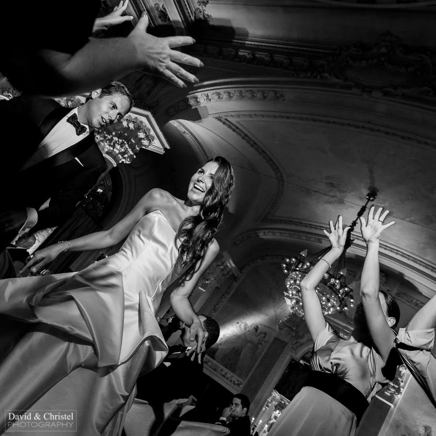 photographe mariage lausanne 65
