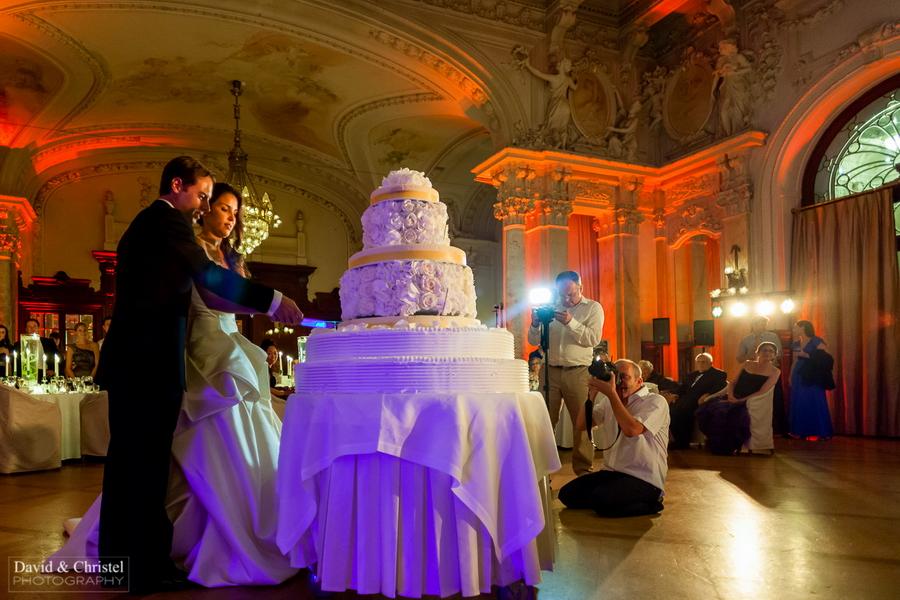photographe mariage lausanne 66