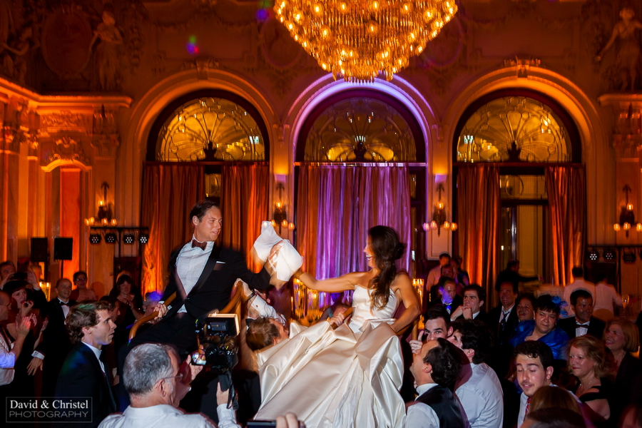 photographe mariage lausanne 67