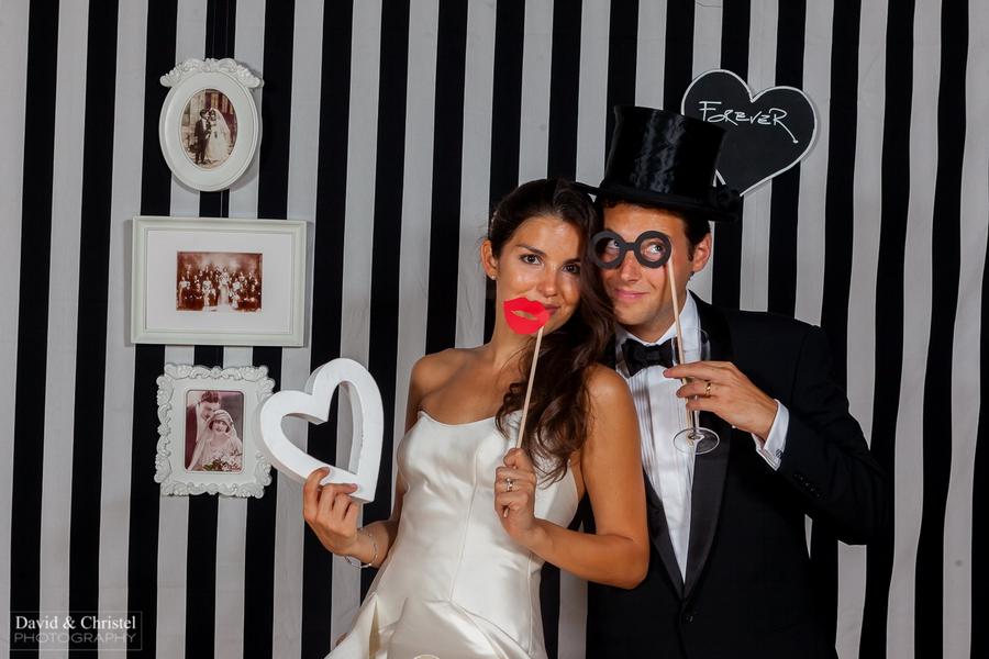 photographe mariage lausanne 68