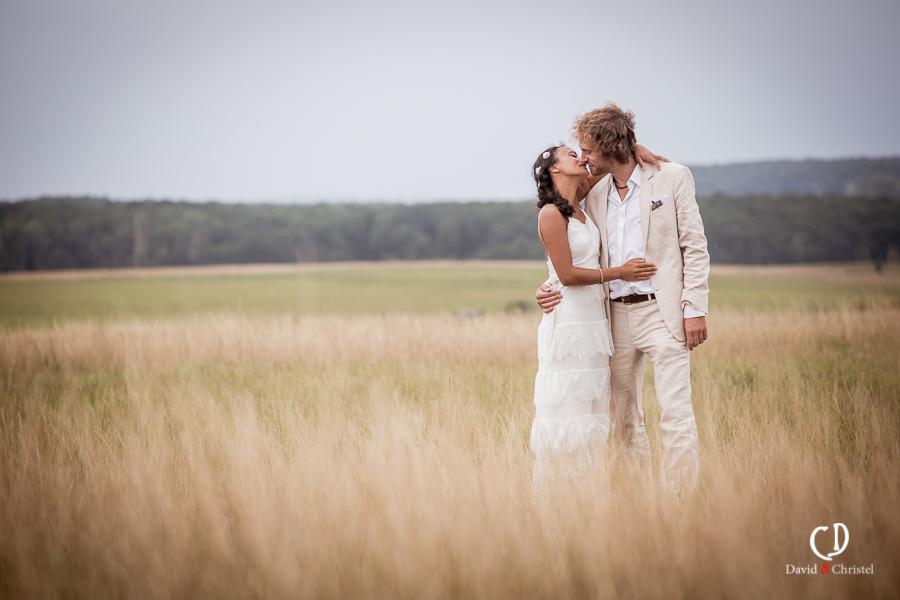 mariage romantique alsace