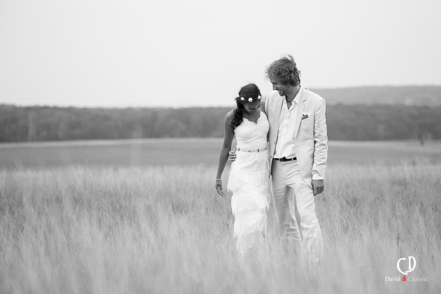 mariage romantique strasbourg