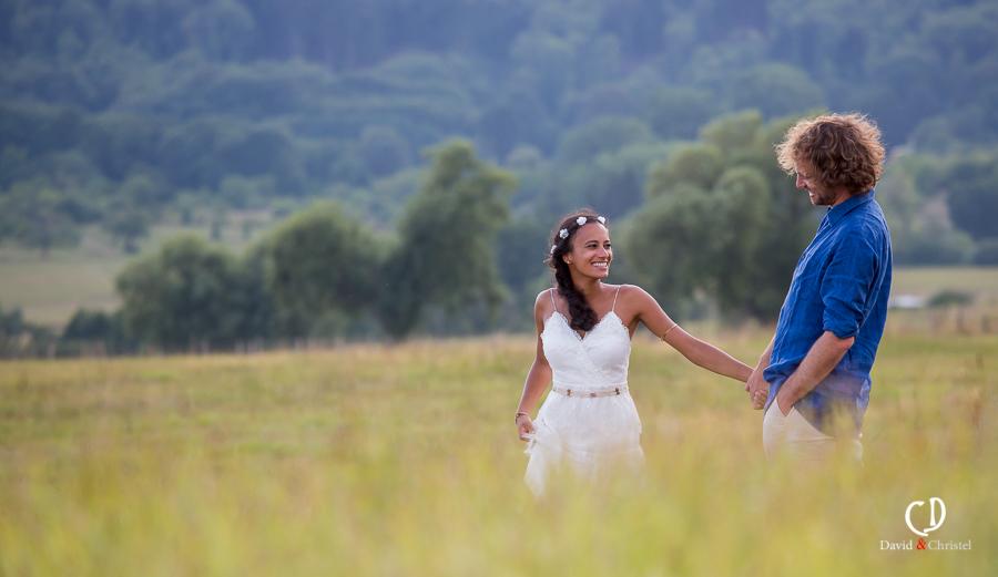 photographe mariage romantique (14)