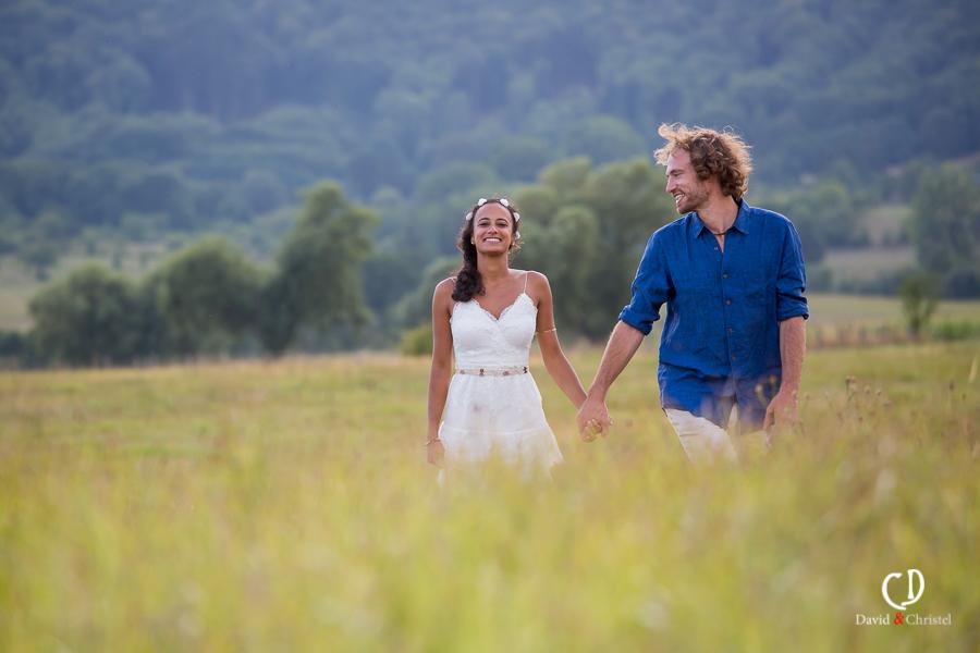 photographe mariage romantique (15)
