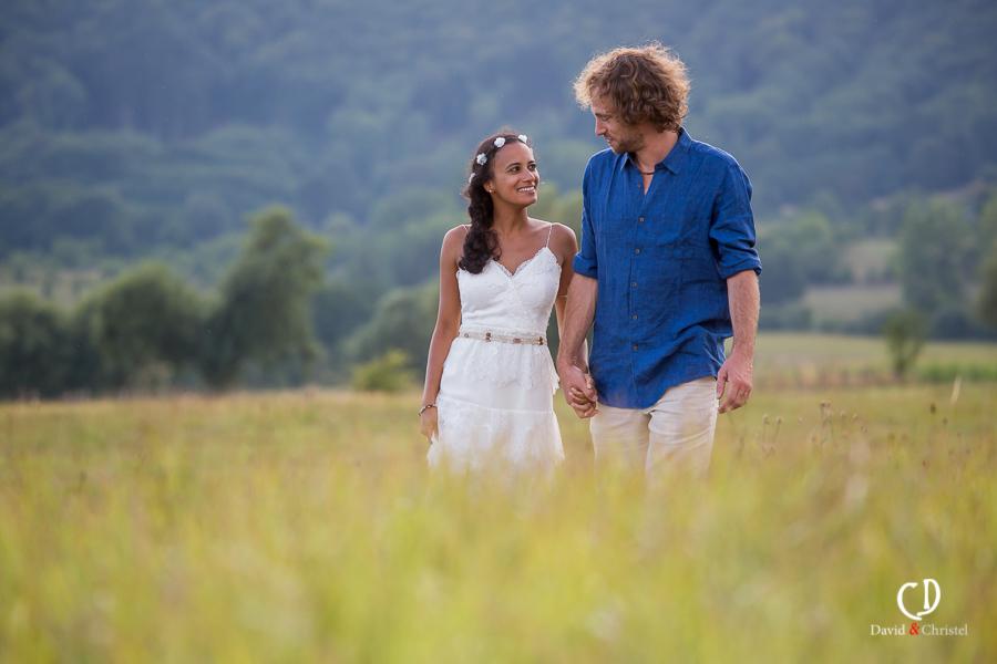 photographe mariage romantique (16)
