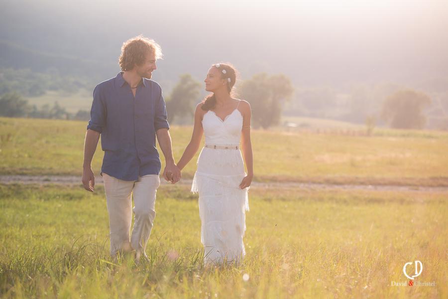 photographe mariage romantique (19)