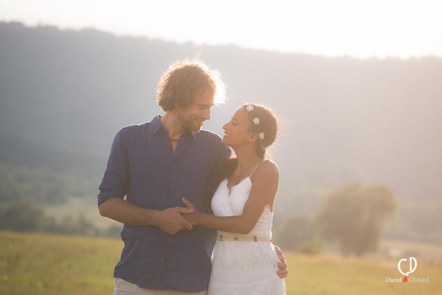 photographe mariage romantique (20)
