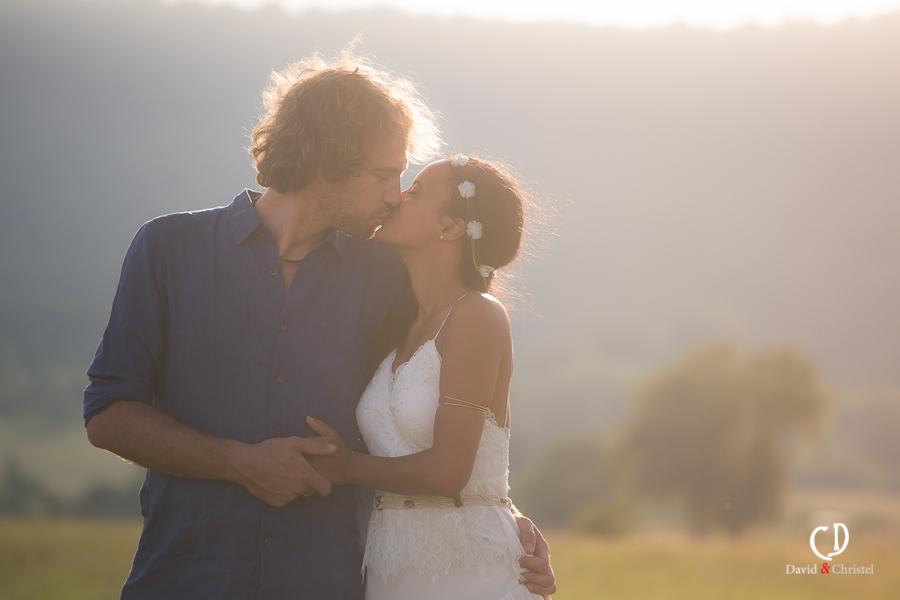 photographe mariage romantique (21)