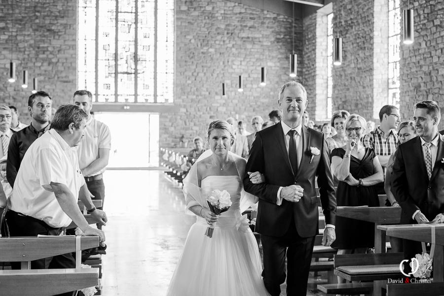 photographe mariage 104
