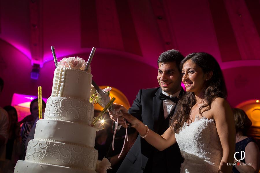 photographe mariage 105