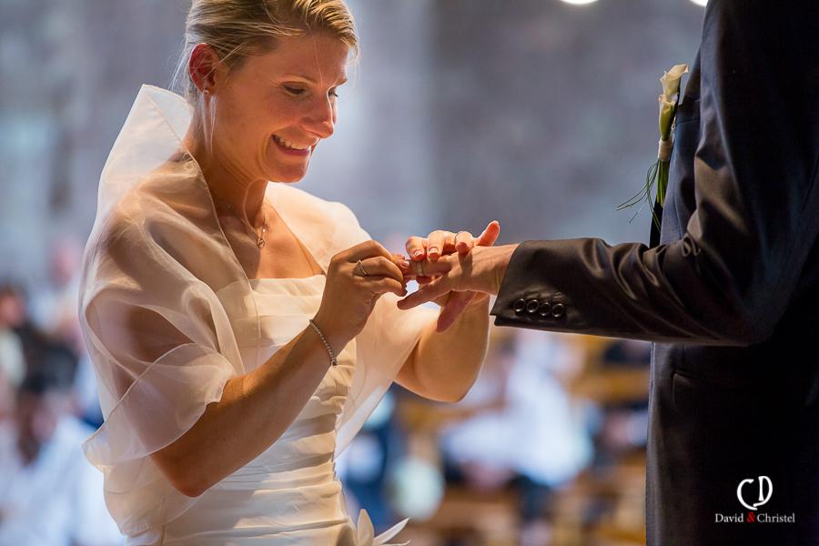 photographe mariage 106