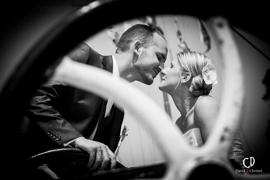 photographe mariage 108