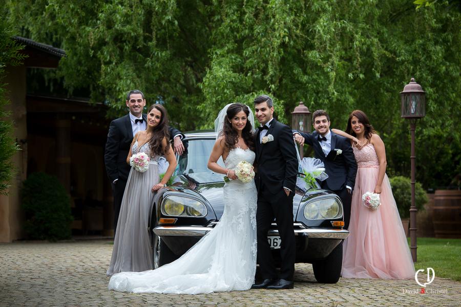 photographe mariage 109