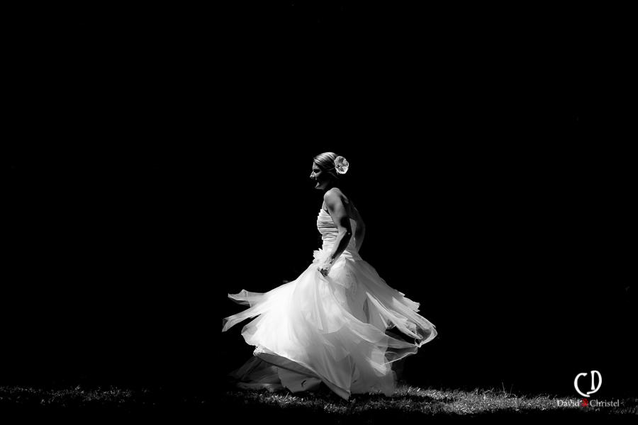 photographe mariage 113