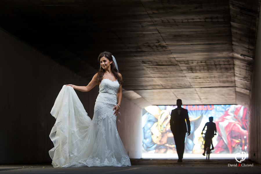 photographe mariage 117