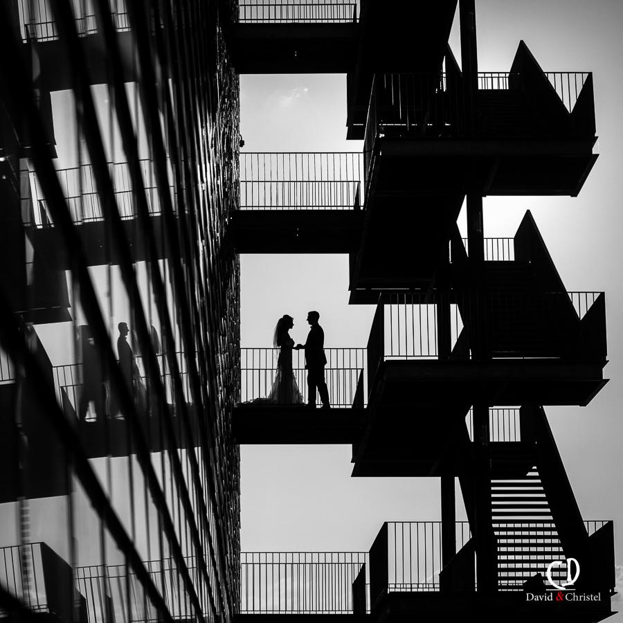photographe mariage 118