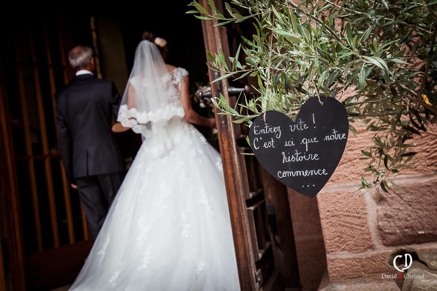 photographe mariage 122