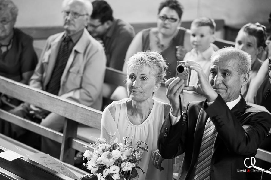 photographe mariage 125
