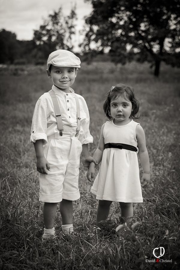 photographe mariage 127