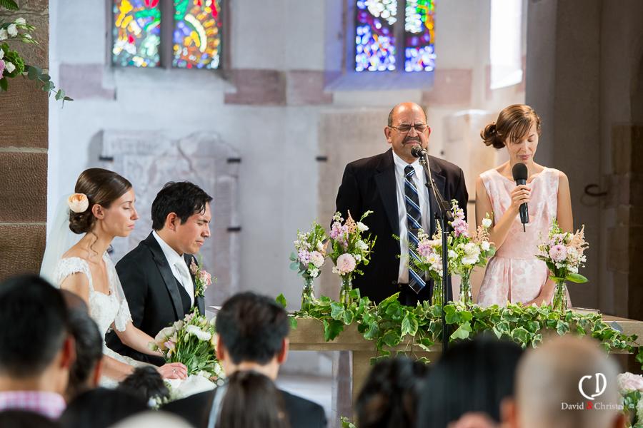 photographe mariage 130