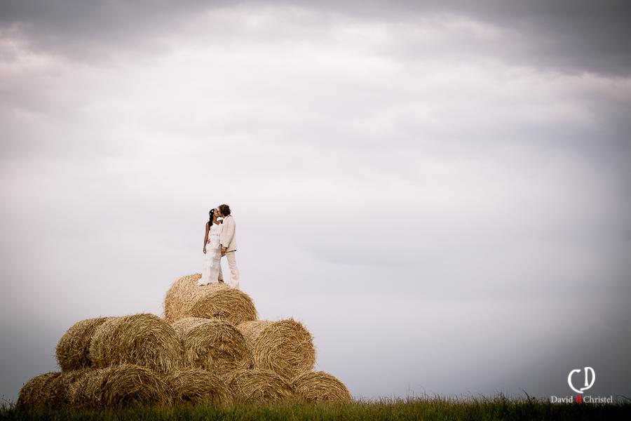 photographe mariage 131
