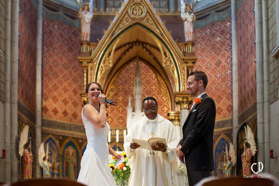 photographe mariage 133