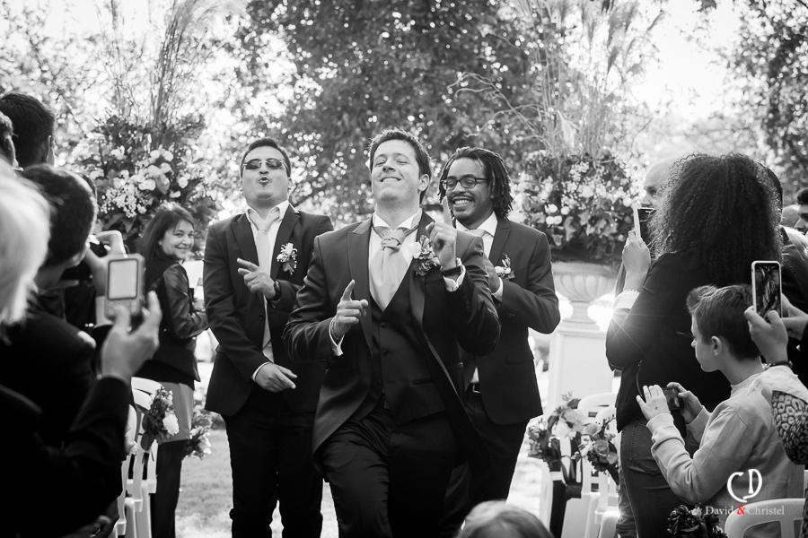 photographe mariage 139