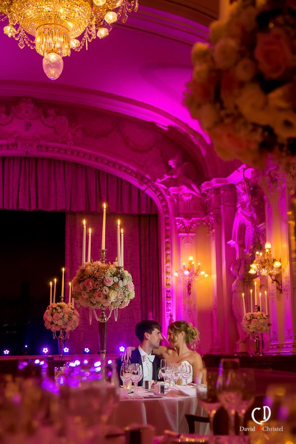 photographe mariage 14