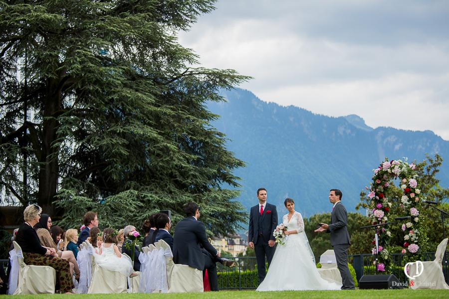 photographe mariage 140
