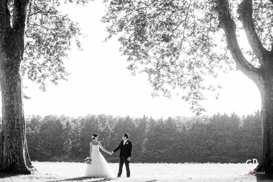 photographe mariage 143