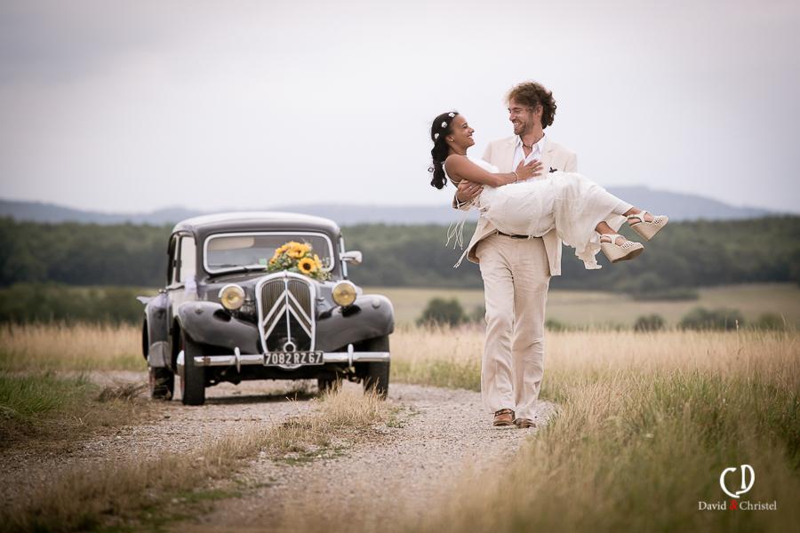 photographe mariage 144