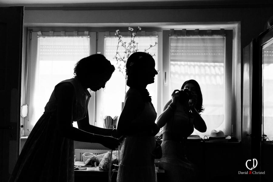photographe mariage 148
