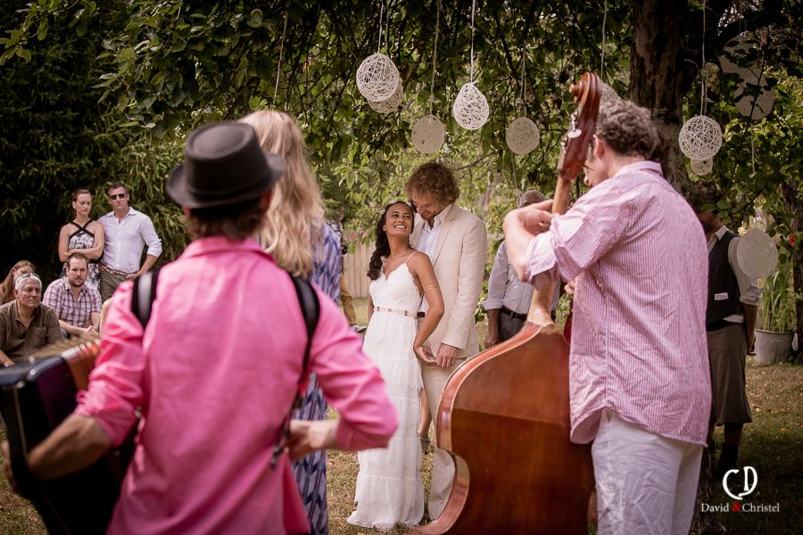 photographe mariage 152